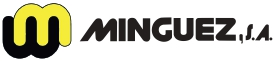 Minguez SA Logo